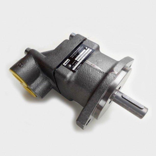Гидравлический мотор Parker 3707310