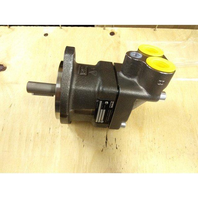 Гидромотор турбины HORSCH 00380127