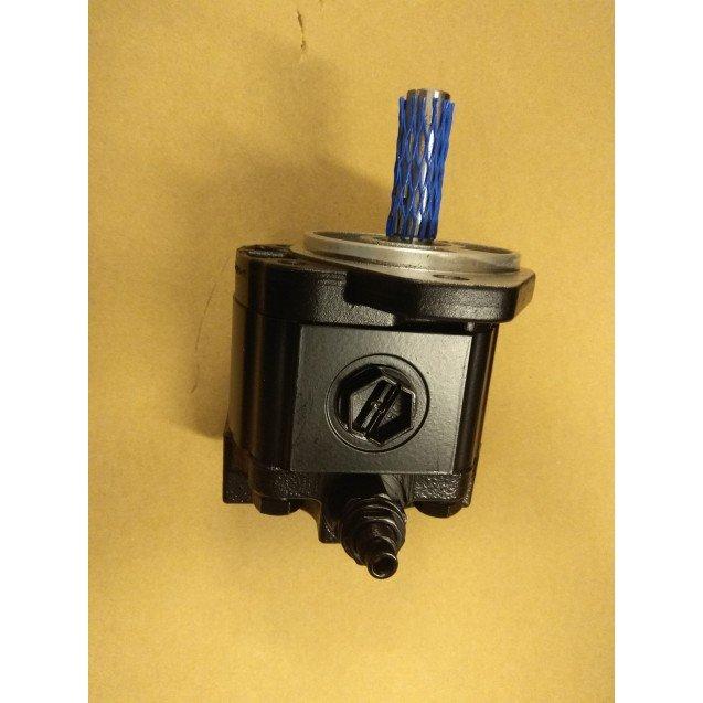 Гидромотор турбины HORSCH 00381017