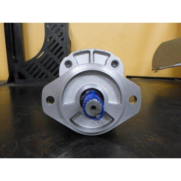 Гидромотор турбины HORSCH 00381018