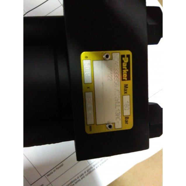 Гидроцилиндр Parker 50.8CJ2HUL13AC304.800M1122