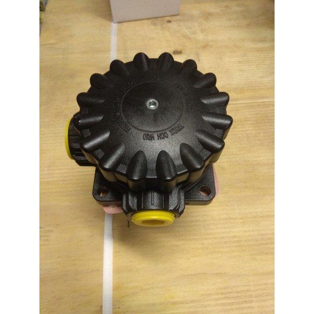 Гидравлический фильтр Parker ETF220QBP2FG164