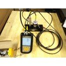 Диагностический комплект Parker ServiceMan Plus SCKIT-155-0-00