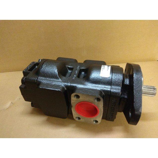 Гидравлический насос JCB 332/F9030