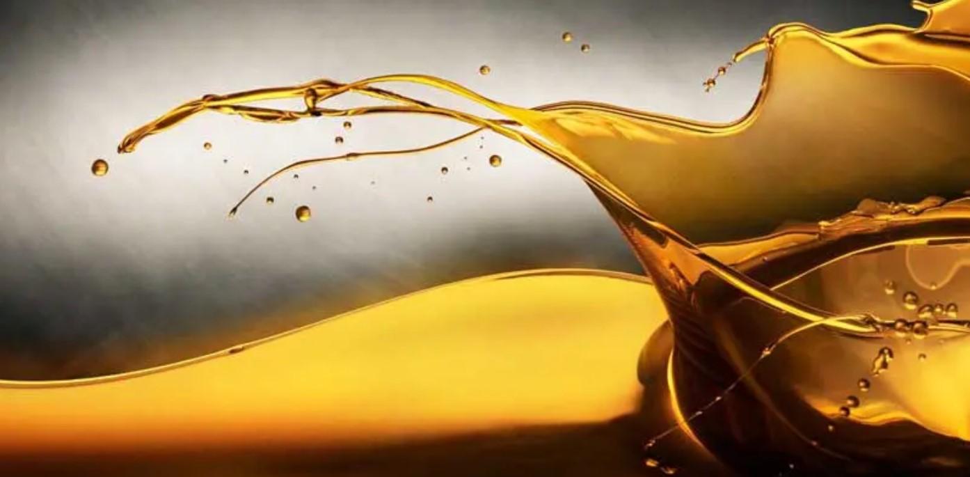 Гидравлические масла и гидравлические жидкости. Какие могут возникать проблемы