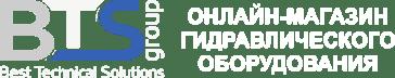 BTS Group - онлайн-магазин гидравлического оборудования | Запчасти, детали и комплектующие для гидравлики